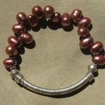 Rosey Pearls